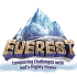 Everest_Logo_LR