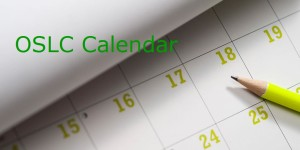oslc church calendar website 2