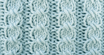 Knit Together – The Knots We Hide
